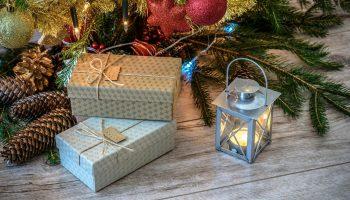 retro-gifts-1847088_1280